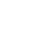 Robeson County Housing Authority Footer Logo