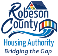 Robeson County Housing Authority Logo